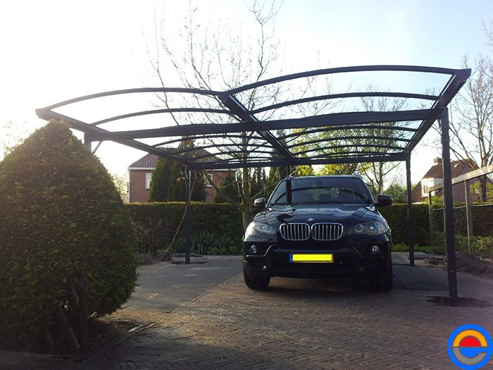 https://decarportbouwers.nl/indebunker/uploads/2018/01/decarportbouwers-dubbele_carport_vrijstaand-07.jpg